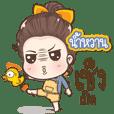 Namwan It's me !!