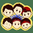 Dookies06
