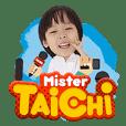 Mister Taichi