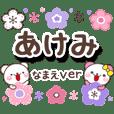 akemi_oo