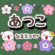 atuko_oo