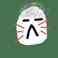 Bilagu
