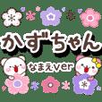 kazutyan_oo