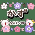 kazu_oo