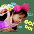 sweet baby600188