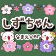 sizutyan_oo