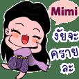 Mimi (Code : luk-mimi)