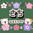 sachi_oo
