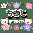chisato_oo