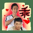 NN and Jinz