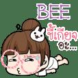 BEE ทาโมเมะ ขี้เกียจวุ้ย! e