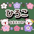 hiroko_oo