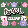 takashi_oo