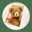 HaruKuma*Bears