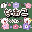 naoko_oo