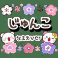 zyunko_oo