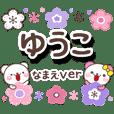 yuuko_oo