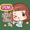 PIM lookchin emotions e