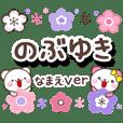 nobuyuki_oo