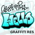 GRAFFITI RES