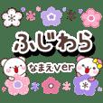 huziwara_oo