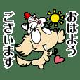 Momo's Love world