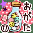 【おがた/緒方】専用11