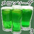 Melon Soda 3