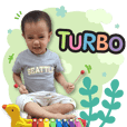 TURBO Chonlathorn
