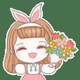 cute nina daily