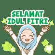 Euis Ramadhan Animasi