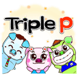 Triple P v.2 by saosa