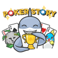 Poker Story 撲克總動員