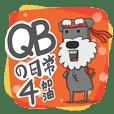 Life of QB 4