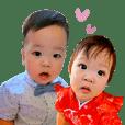 Aaron&Nita
