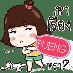 PUENG Tanyong e