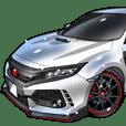 AutomobileVol.37(Japanese Langage)