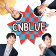 BOICE with CNBLUE -PART2-