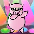Pig-B part 5