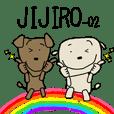 JIJIRO 2