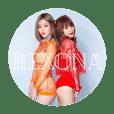 We are Rexona