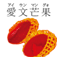 Everyday Taiwan Fruits Vol.2