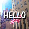 ふぉとず。-New York-