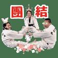 k.J Judo Team Daily
