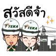 TEKA Constuction