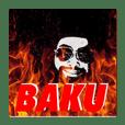 shunsuke!!BAKU!!