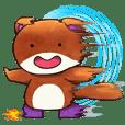 Kuuzaemon4