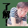 Mr.Hajime