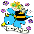 kaccoの妖精たち -2 (Japanese)
