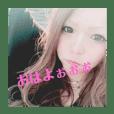 mimiko3270